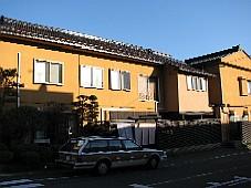 2008111118.JPG
